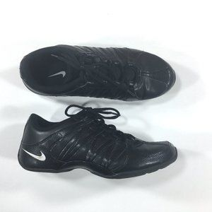 Visible Inclinado Distraer  Best 25+ Deals for Nike Dance Shoes | Poshmark